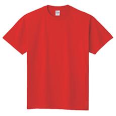 [Printstar] ヘビーウェイトTシャツ (00085-CVT)