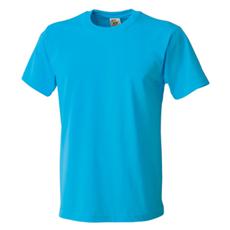 [TRUSS] マックスウェイトTシャツ (OE1116)